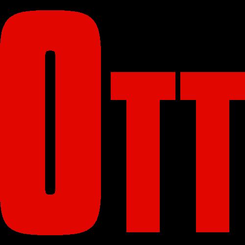 Ottfried.